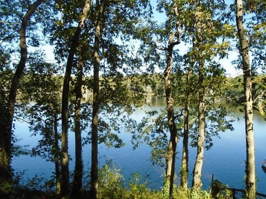 8386 Lake Drive, Snellville, GA - USA (photo 4)