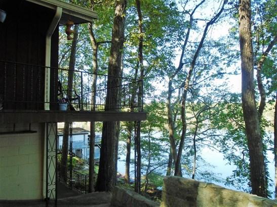 8386 Lake Drive, Snellville, GA - USA (photo 5)
