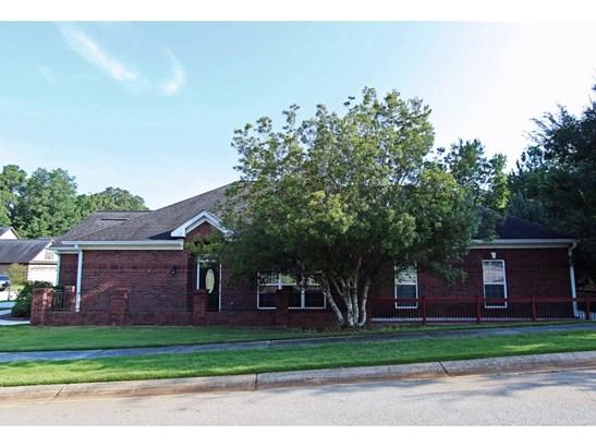 10138 Malcolm Drive, Covington, GA - USA (photo 1)