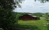 Hwy 515 Old Hwy 76, Morganton, GA - USA (photo 1)
