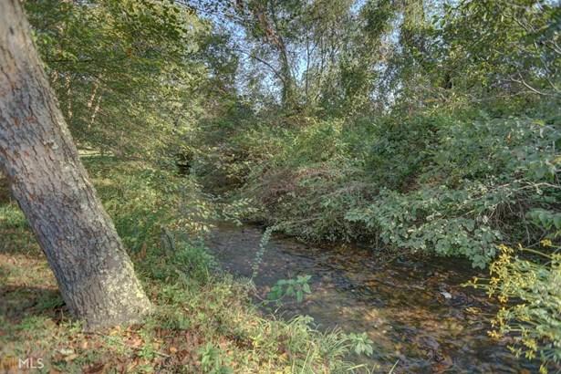 580 Ivy Bend, Blairsville, GA - USA (photo 5)