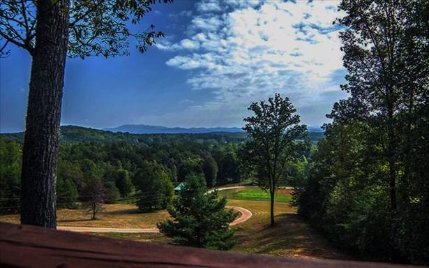 142 Mile High Drive, Mc Caysville, GA - USA (photo 2)