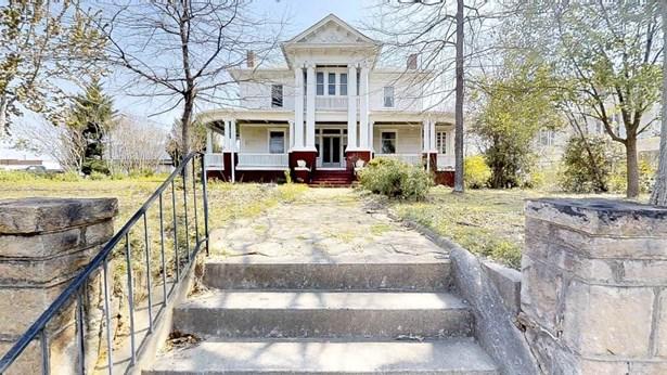 62 Macon Street, Mc Donough, GA - USA (photo 2)