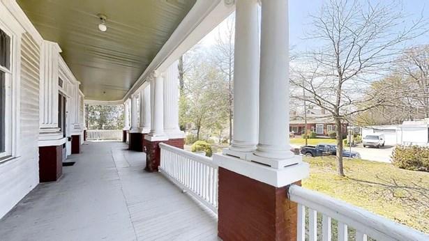 62 Macon Street, Mc Donough, GA - USA (photo 4)