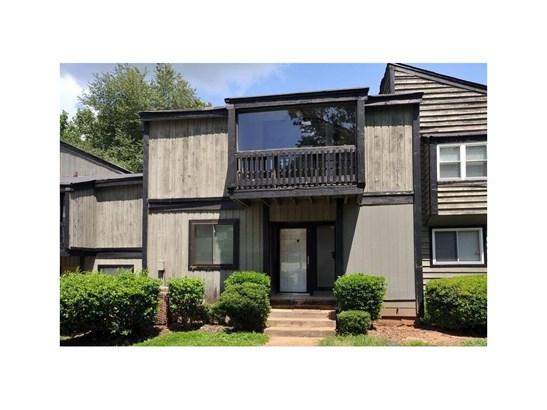 6078 Regent Manor 6078, Lithonia, GA - USA (photo 1)
