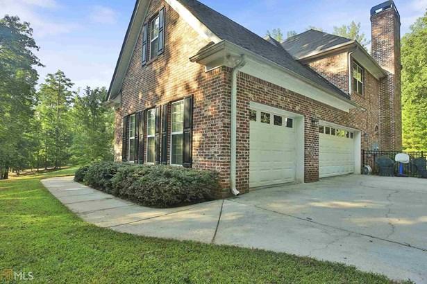 355 Antebellum Way, Fayetteville, GA - USA (photo 2)