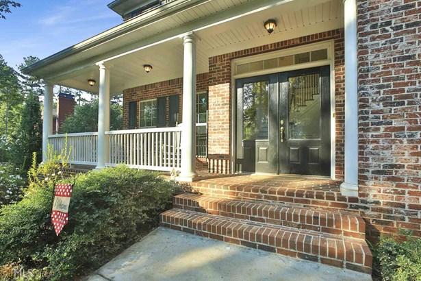 355 Antebellum Way, Fayetteville, GA - USA (photo 3)