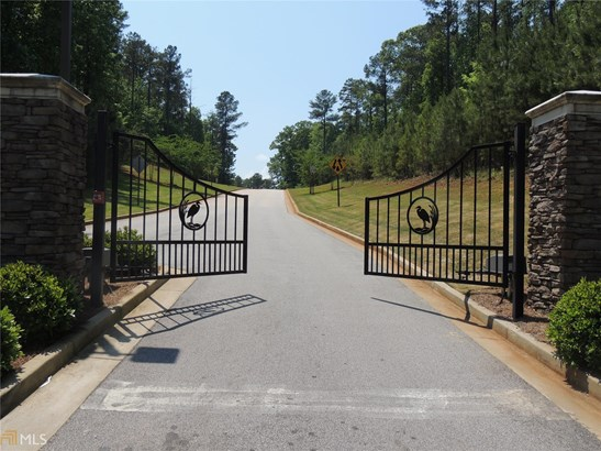0 Willow Pt Lot 94, Lagrange, GA - USA (photo 4)