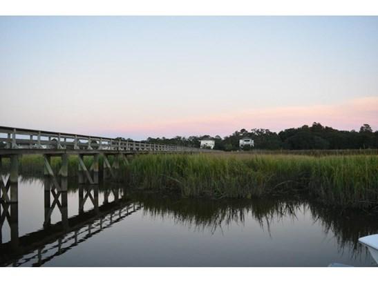 21 Atlantic Point, St. Simons, GA - USA (photo 1)