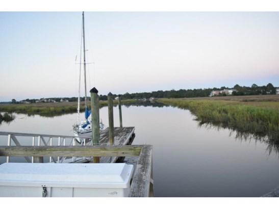 21 Atlantic Point, St. Simons, GA - USA (photo 3)