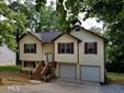 187 Wynnmeade Pkwy, Peachtree City, GA - USA (photo 1)