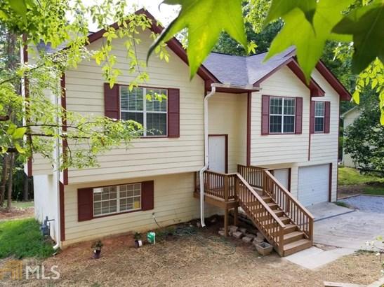187 Wynnmeade Pkwy, Peachtree City, GA - USA (photo 2)