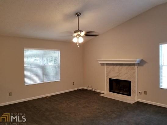 187 Wynnmeade Pkwy, Peachtree City, GA - USA (photo 4)