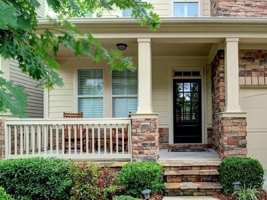 4207 Hardy Avenue, Smyrna, GA - USA (photo 2)