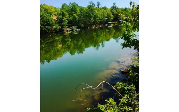 309 Thirteen Hundred, Blairsville, GA - USA (photo 2)