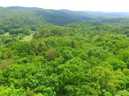 Lot 24 Utana Bluffs Trail, Ellijay, GA - USA (photo 1)