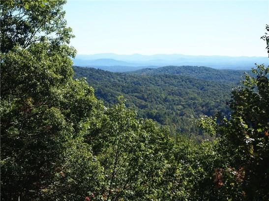 Lot 24 Utana Bluffs Trail, Ellijay, GA - USA (photo 3)
