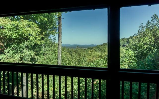 184 Greenridge Trail, Blue Ridge, GA - USA (photo 3)