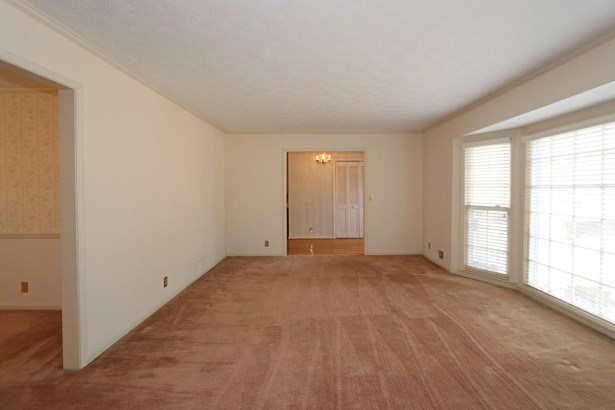 1487 Meadowcreek Court, Dunwoody, GA - USA (photo 5)