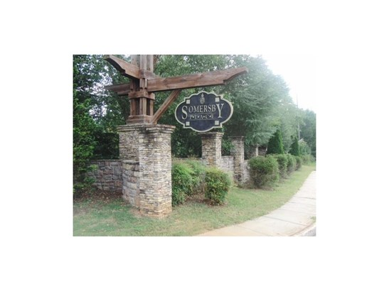 20 Somersby Drive, Dallas, GA - USA (photo 2)