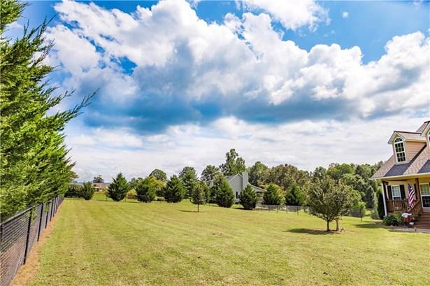 1425 Garland Lane, Young Harris, GA - USA (photo 3)