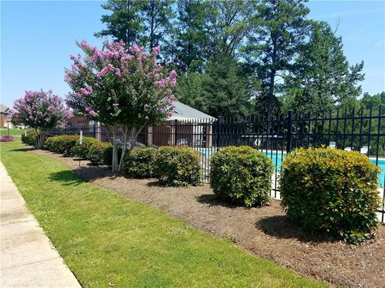 1840 Global Drive, Mc Donough, GA - USA (photo 1)