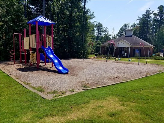 1840 Global Drive, Mc Donough, GA - USA (photo 3)