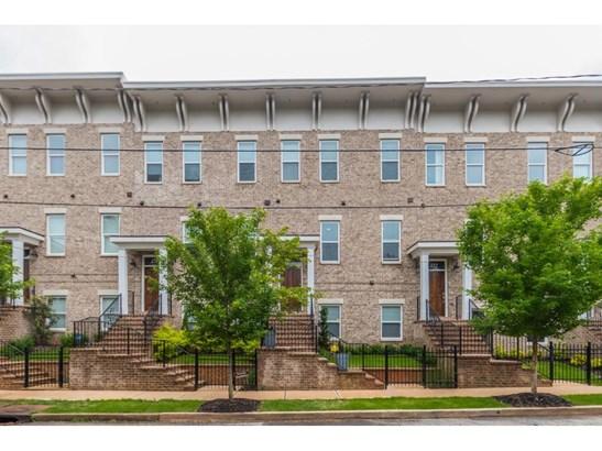 334 Brownstones Circle, Atlanta, GA - USA (photo 2)
