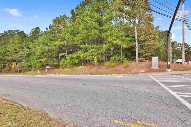0 Highway 54 W, Fayetteville, GA - USA (photo 1)