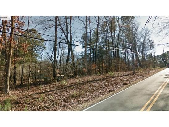 4165 King Springs Road Se, Smyrna, GA - USA (photo 1)