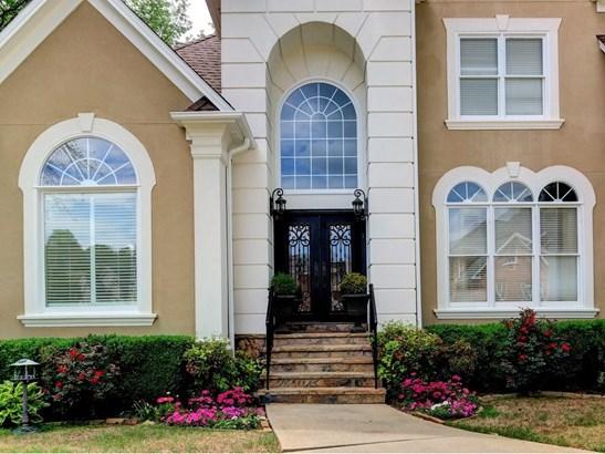 4660 Warrington Drive Ne, Roswell, GA - USA (photo 5)