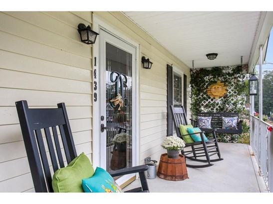 1439 Spring Street Se, Smyrna, GA - USA (photo 3)