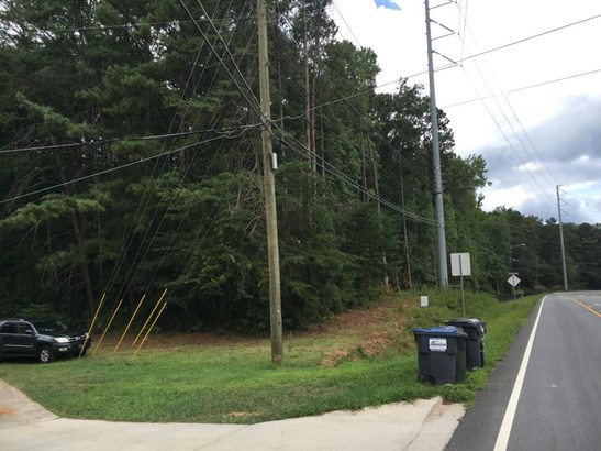 0000 Shiloh Road, Kennesaw, GA - USA (photo 1)