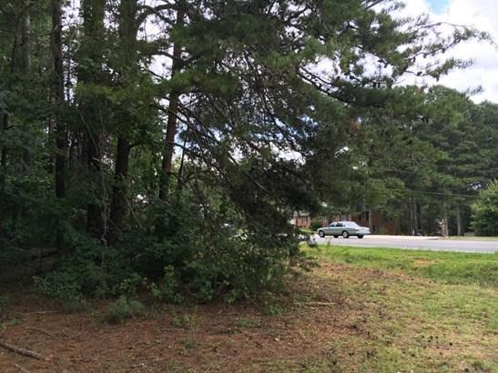 0000 Shiloh Road, Kennesaw, GA - USA (photo 3)