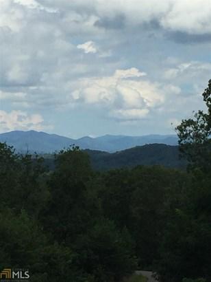 0 Hightop Mountain Est 35, Morganton, GA - USA (photo 2)