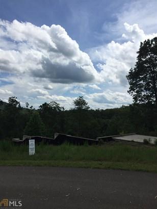 0 Hightop Mountain Est 35, Morganton, GA - USA (photo 3)