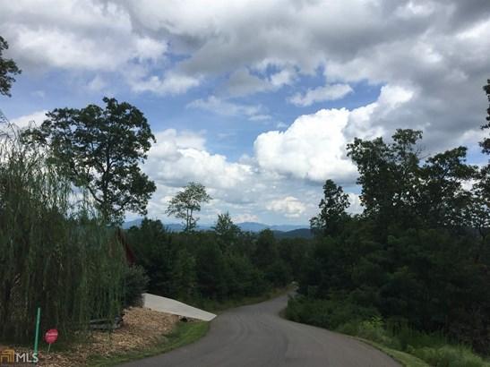 0 Hightop Mountain Est 35, Morganton, GA - USA (photo 5)