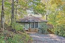 1176 Ridgepole Dr, Sky Valley, GA - USA (photo 1)