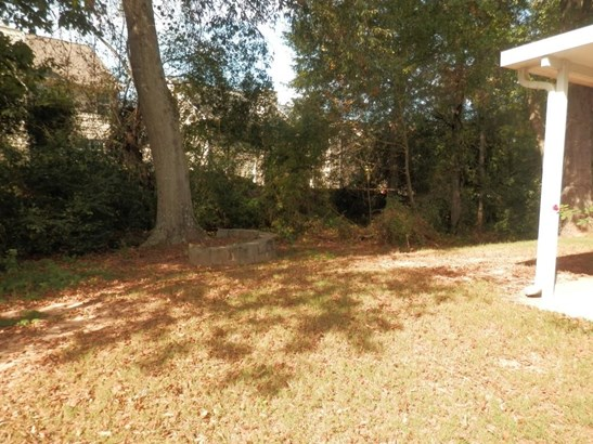 7033 Grand Hickory Drive, Braselton, GA - USA (photo 3)