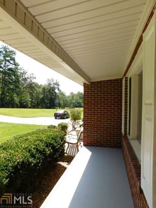 234 Lowery Rd, Fayetteville, GA - USA (photo 4)
