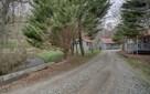 Kousins Drive, Blairsville, GA - USA (photo 1)
