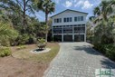1804 Chatham Avenue, Tybee Island, GA - USA (photo 1)