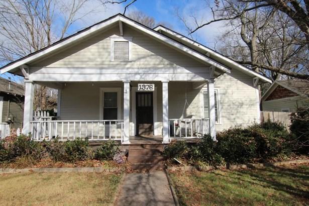 1376 Glenwood Avenue 1376, Atlanta, GA - USA (photo 1)