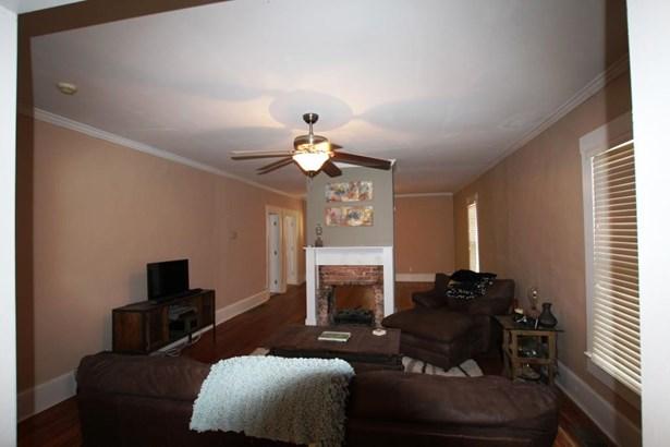 1376 Glenwood Avenue 1376, Atlanta, GA - USA (photo 3)