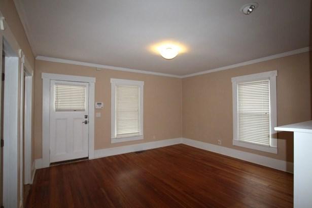 1376 Glenwood Avenue 1376, Atlanta, GA - USA (photo 4)