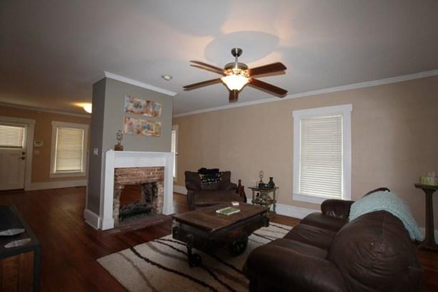 1376 Glenwood Avenue 1376, Atlanta, GA - USA (photo 5)