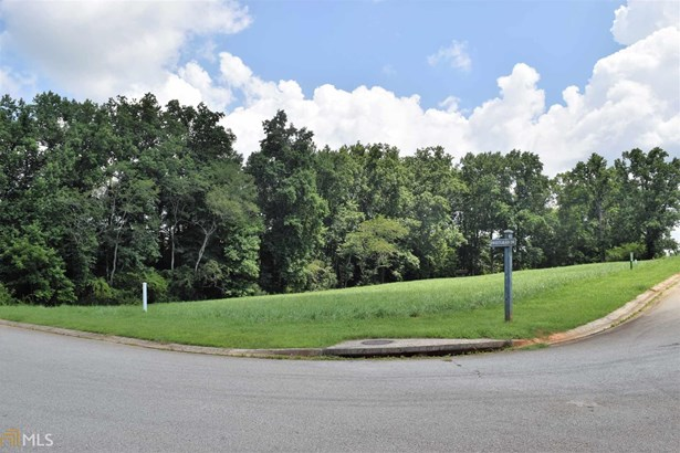 1401 Red Top Ln, Demorest, GA - USA (photo 3)