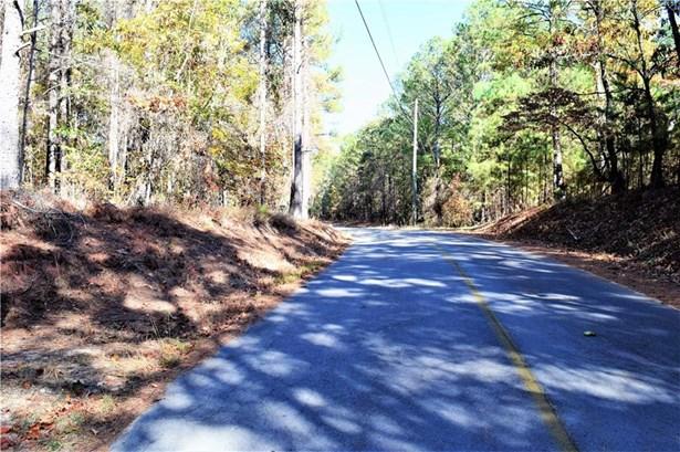 212 Macedonia Road, White, GA - USA (photo 4)