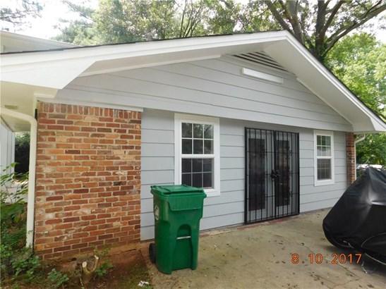 2113 Kilarney Road, Decatur, GA - USA (photo 4)