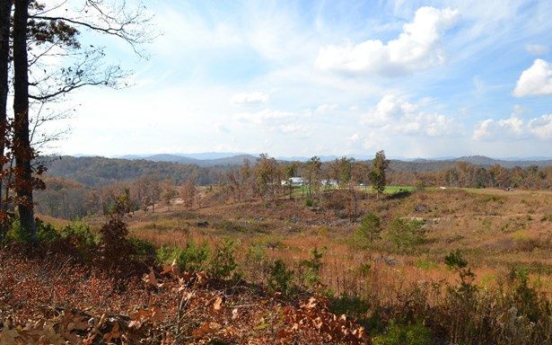 Lt189 Old Toccoa Farm, Mineral Bluff, GA - USA (photo 1)